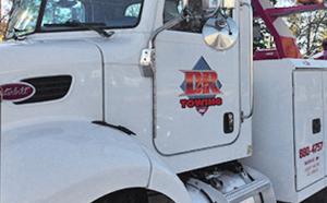 image_side_truck