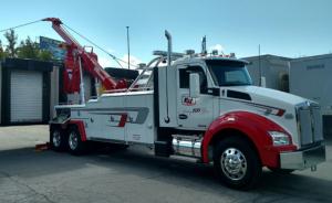 image-resize-heavy_duty_truck