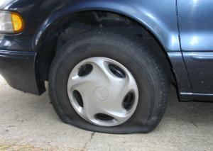 image_flat_tire_service